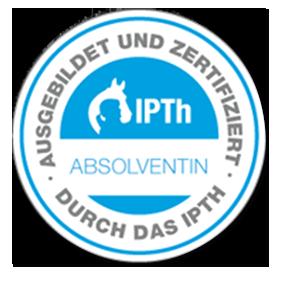 Logo IPTh Absolventin